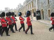 Irish-Guards-dw-ec-11