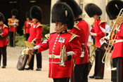 Grenadier Guards Band 2017