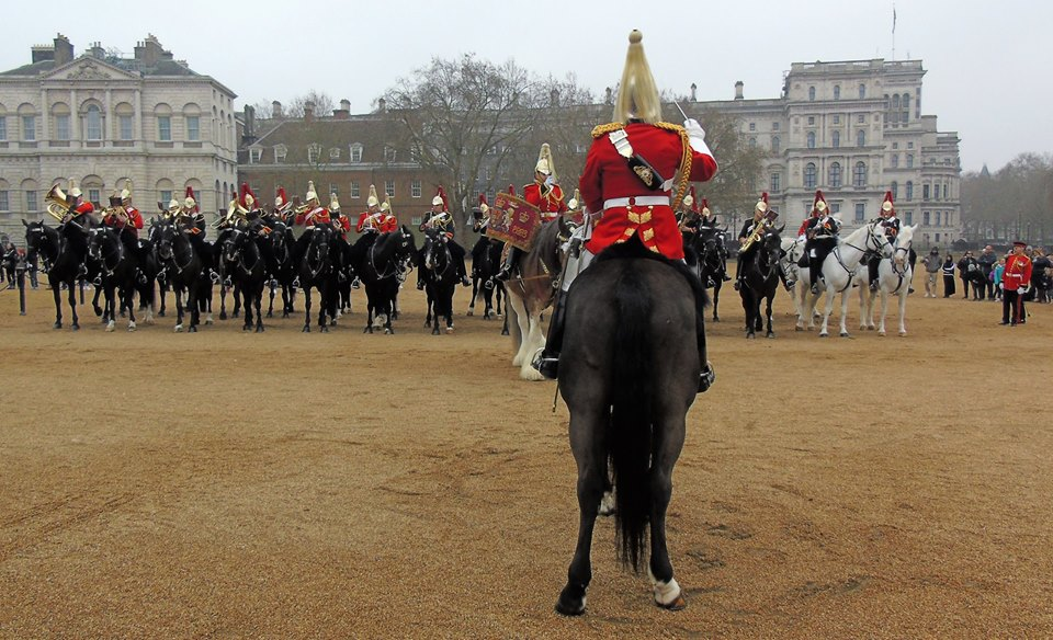 Household-Cavalry-Band-pb-00