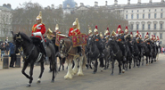 Household-Cavalry-Band-pb-01