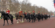 Household-Cavalry-Band-pb-03