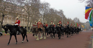 Household-Cavalry-Band-pb-04