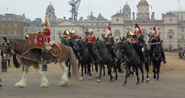 Household-Cavalry-Band-pb-05