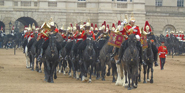 Household-Cavalry-Band-pb-07