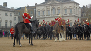 Household-Cavalry-Band-pb-08