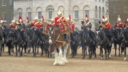 Household-Cavalry-Band-pb-10