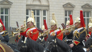 Household-Cavalry-Band-pb-13