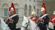Household-Cavalry-Band-pb-15