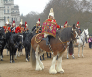 Household-Cavalry-Band-pb-16