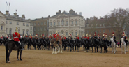 Household-Cavalry-Band-pb-18