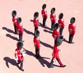 1st-Bn-Coldstream-Guards