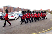 Grenadier Guards -dw17-4-18-08