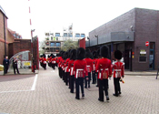 Grenadier Guards -dw17-4-18-10