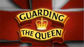 Guarding The Queen - Episode 1